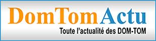 DOM TOM ACTU – Toute l'actualité des DOM TOM