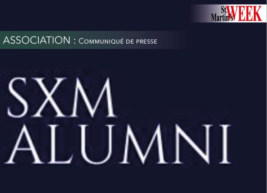 Un lycéen saint-martinois admis à l'université d'été d'HEC